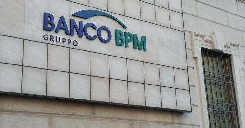 images/galleries/Banco-Bpm.jpg