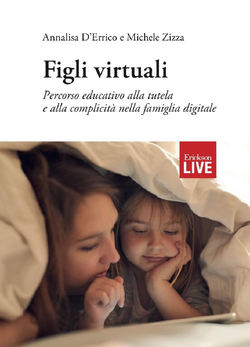 images/galleries/Figli-virtuali-libro-copertina.jpg