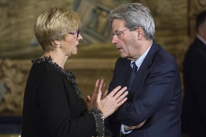 images/galleries/Gentiloni-Pinotti.jpg