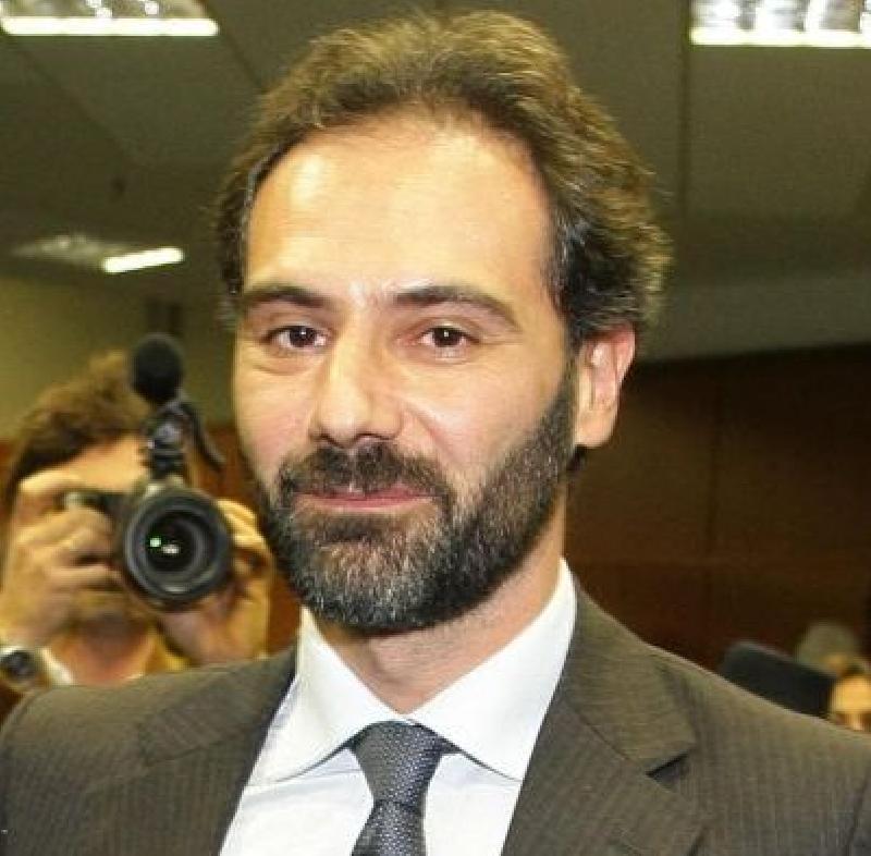 Mafie: Don Ciotti, domani denunciamo pm Maresca