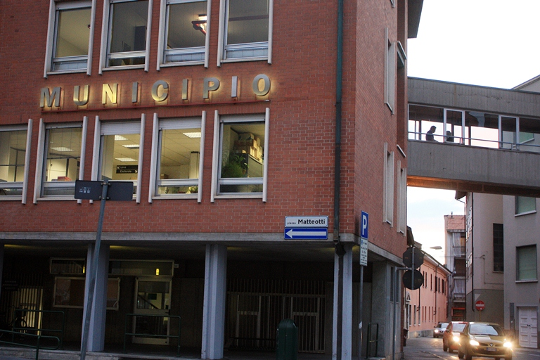 images/galleries/Municipio-Grugliasco.jpg