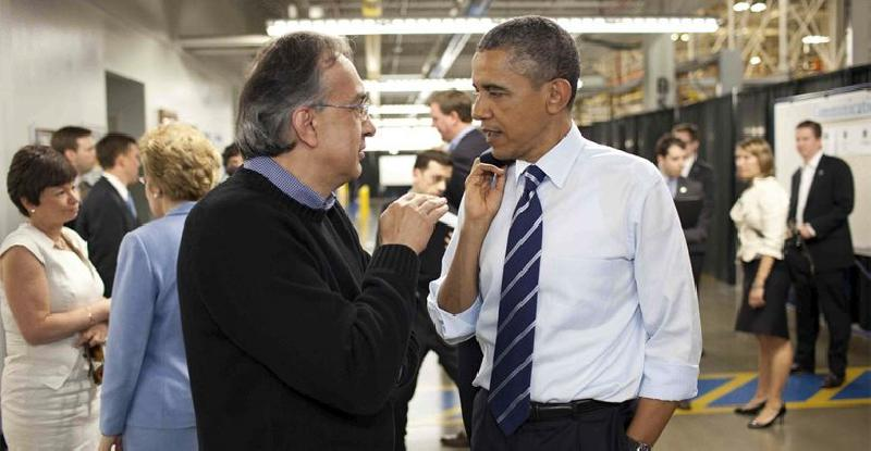 images/galleries/Obama-Marchionne.jpg