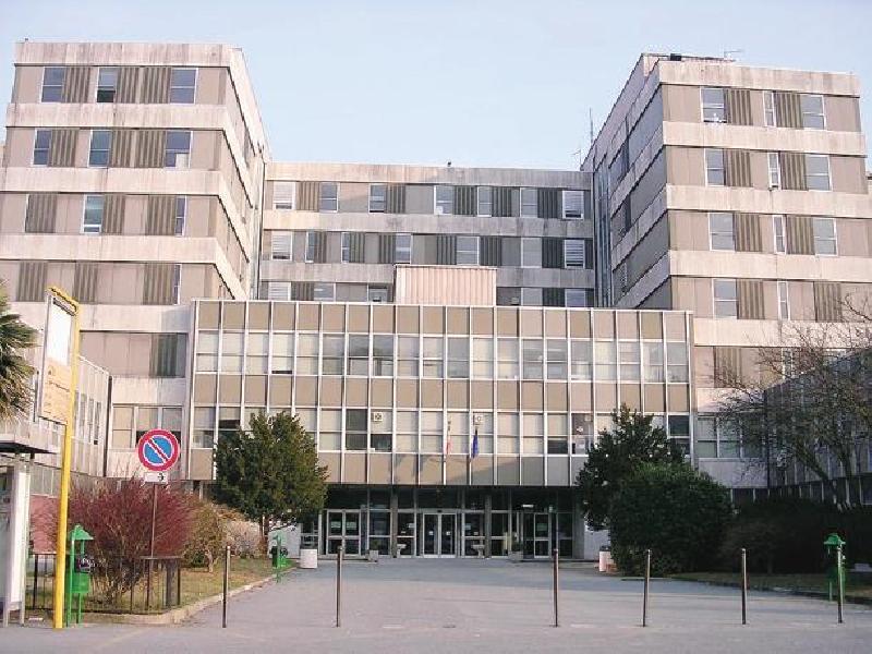 Difendiamo L Ospedale Di Acqui Lospiffero Com
