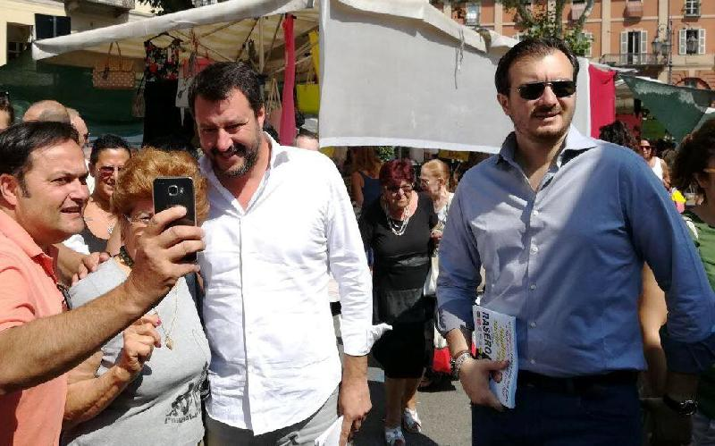 images/galleries/Salvini-Molinari-23.jpg