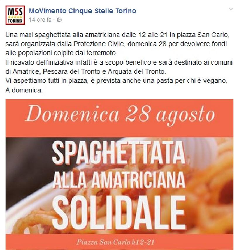 images/galleries/Screenshot-spaghettata-22.jpg