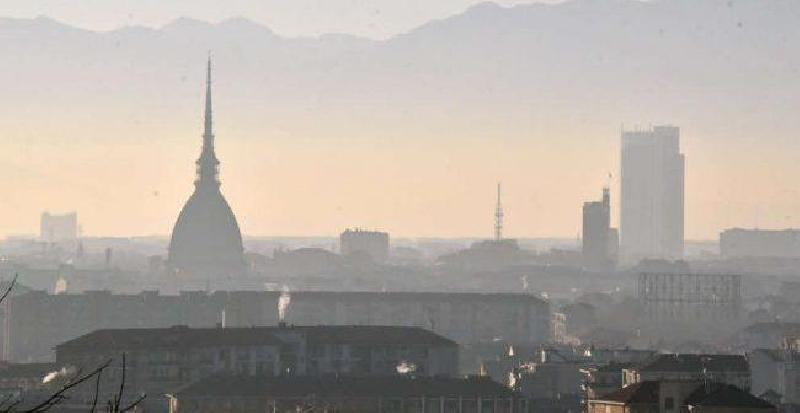 images/galleries/Smog-Torino-12.jpg