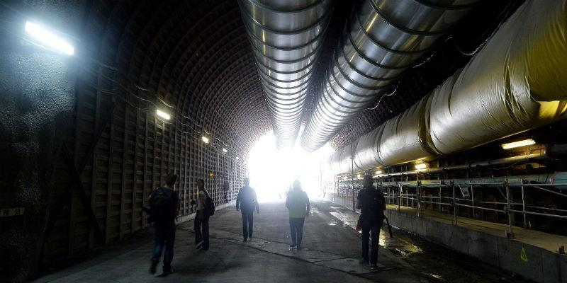 images/galleries/Torino-Lione-tunnel-Tav.jpg