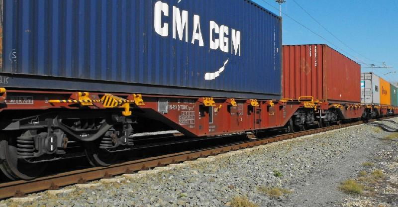 images/galleries/Treno-Cma-Cgm.jpg