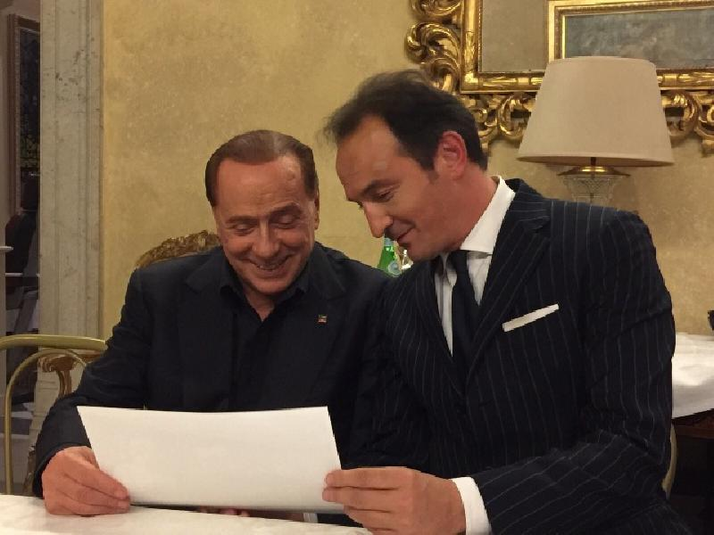 images/galleries/berlusconi-cirio-0067.jpg