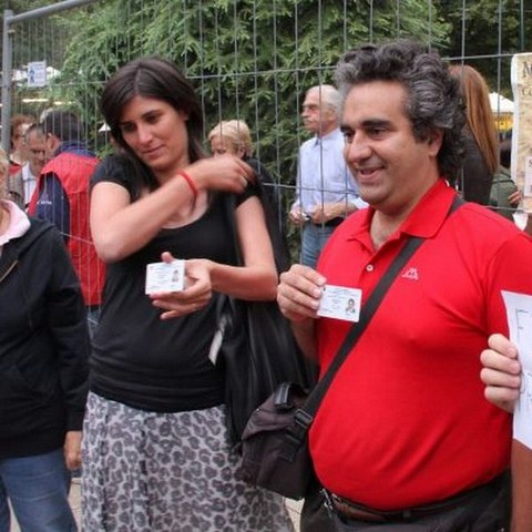 images/galleries/bertola-appendino-festa-pd.jpg