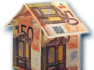 Comprare casa e restare senza tetto lospiffero com for Comprare casa senza soldi