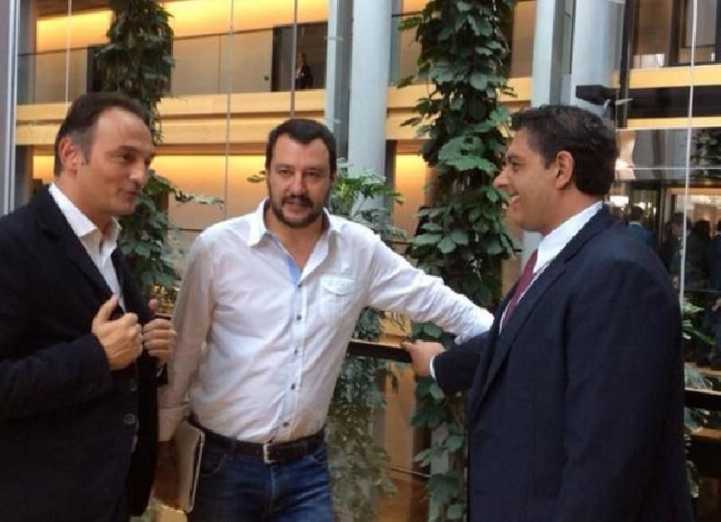 images/galleries/cirio-salvini-toti.jpg