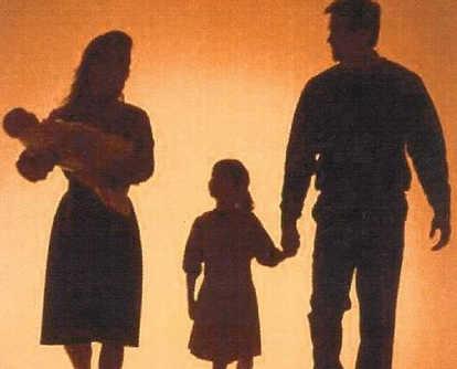 Famiglia, non è copyright della chiesa