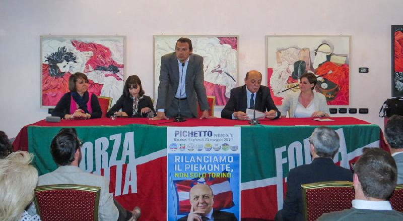 images/galleries/forza-italia-biella-9.jpg
