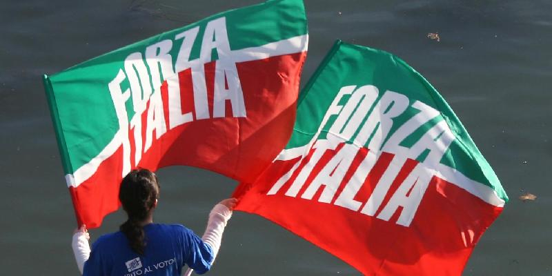 images/galleries/forza-italia-sbandieratore-8.jpg