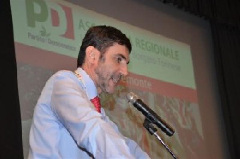 images/galleries/gariglio-assemblea-09.jpg