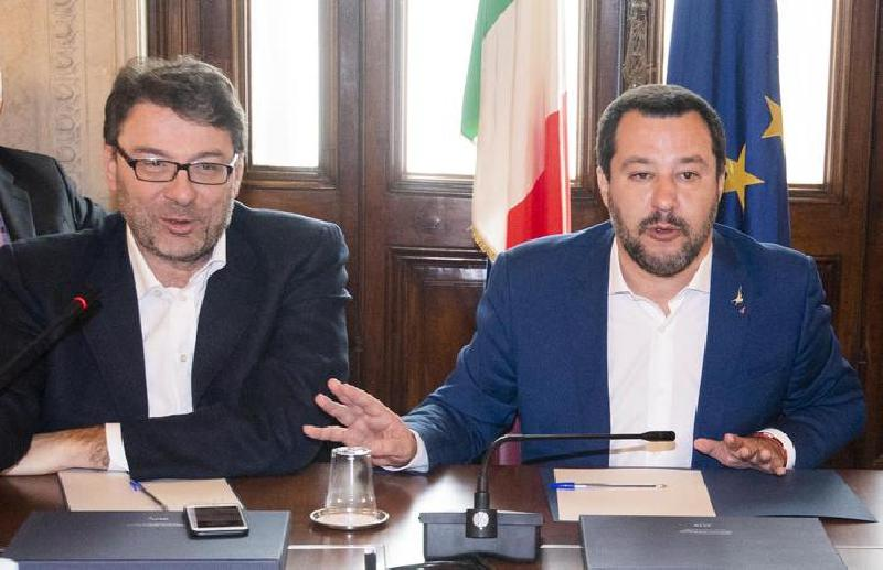images/galleries/giorgetti-salvini-77777.jpg