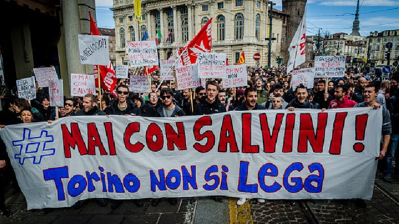 images/galleries/lega-corteo-anti-salvini-torino-5679.jpg
