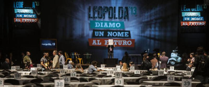 images/galleries/leopolda_2013_05.jpg