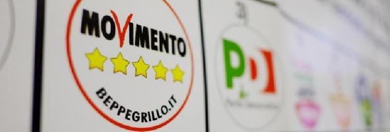 Elezioni regionali 2019 piemonte candidating