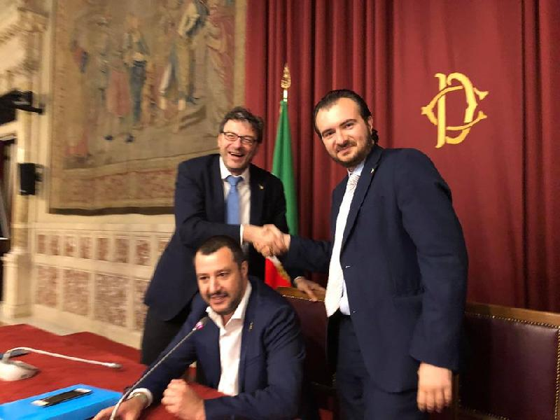 images/galleries/molinari-giorgetti-salvini.jpg