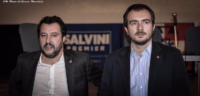 images/galleries/molinari-salvini-0676r4.jpg