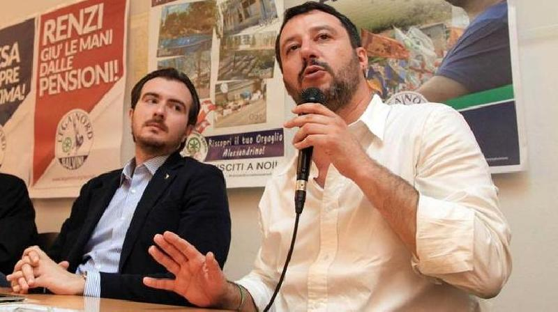 images/galleries/molinari-salvini-554.jpg