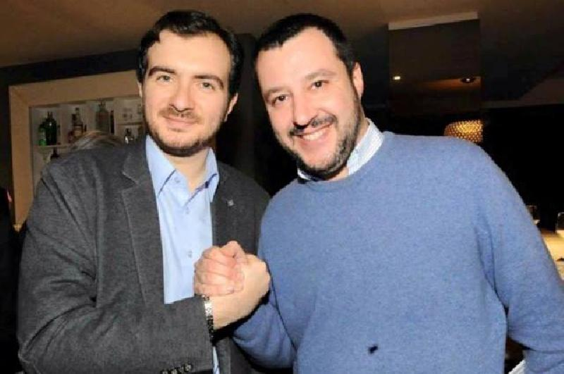 images/galleries/molinari-salvini-59986.jpg