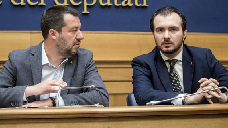 images/galleries/molinari-salvini-camera-556623.jpg