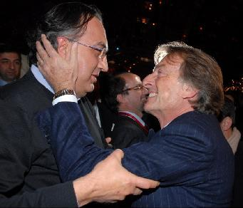 images/galleries/montezemolo-marchionne.jpg