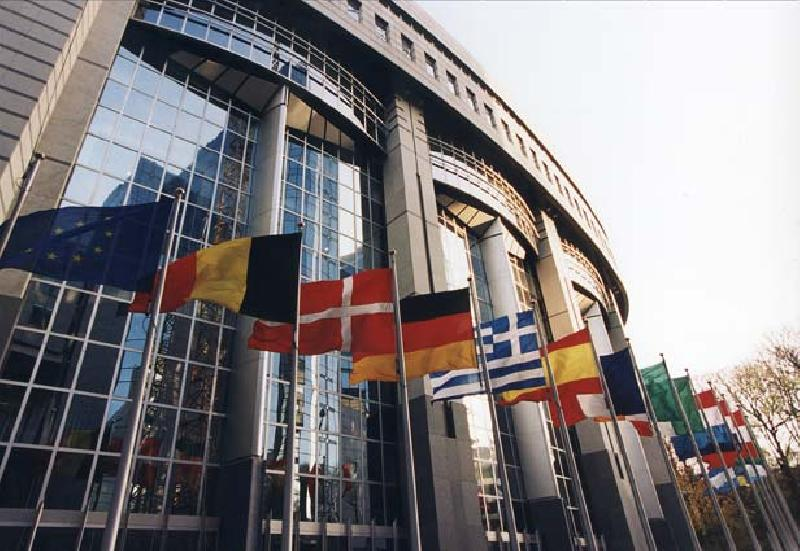 images/galleries/parlamento-europeo-1.jpg