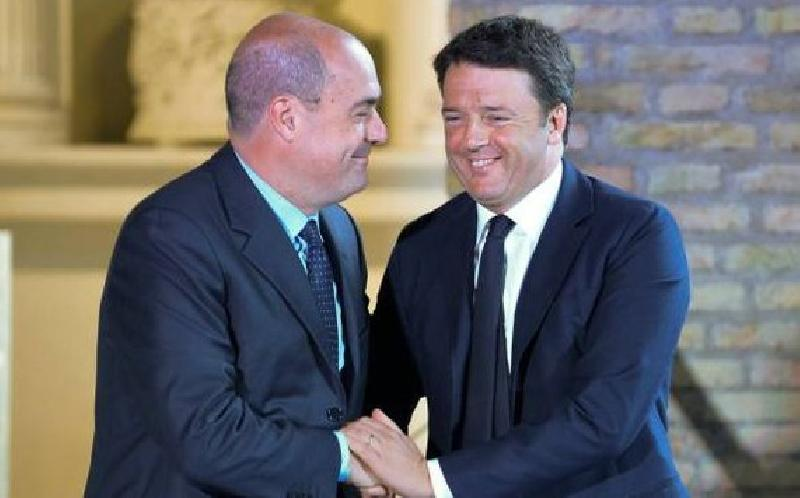 images/galleries/renzi-Zingaretti.jpg