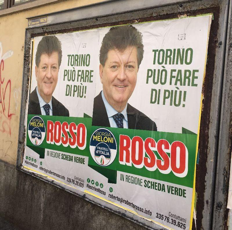 images/galleries/rosso-manifesto-regionali-34567.jpg