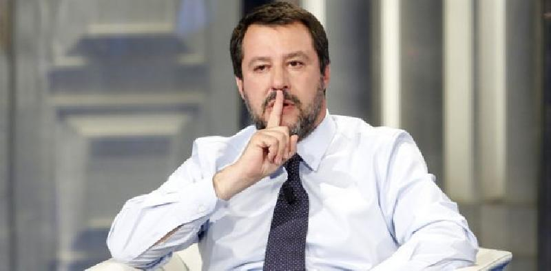 images/galleries/salvini-silenzio-4689.jpg