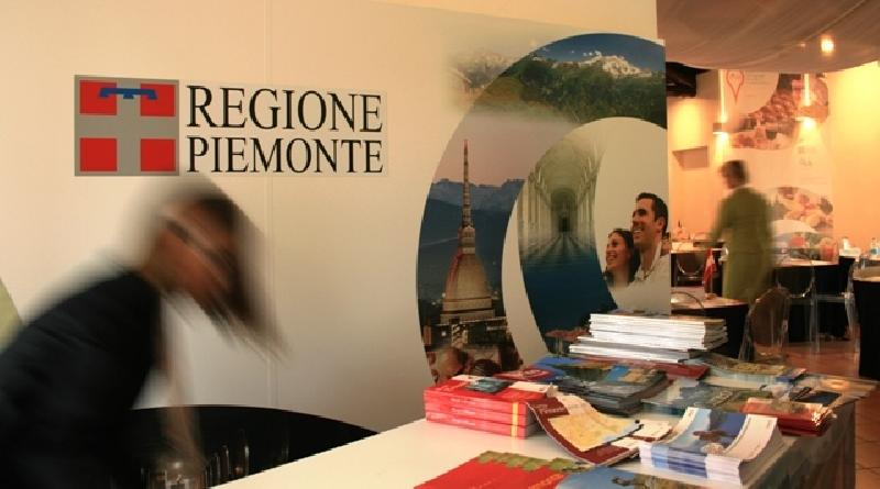 images/galleries/turismo_piemonte_stand_0076.jpg