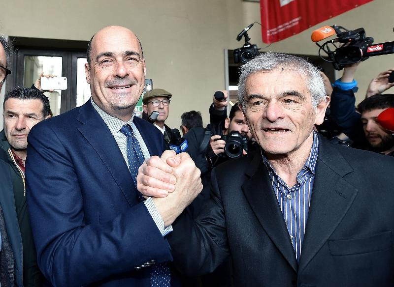 images/galleries/zingaretti-chiamparino-001.jpg